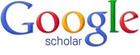 googlesh